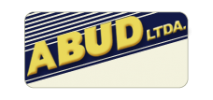 Abud Ltda.
