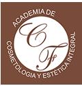 Academia Carmen Flores