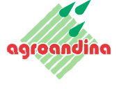 Agroandina