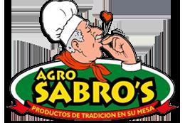 Agrosabros