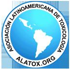 Alatox
