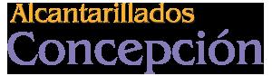 Limpieza Alcantarillado Domiciliario Concepción