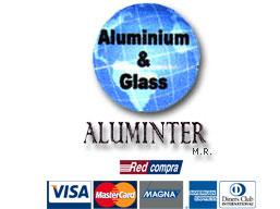 aluminter