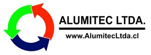 Alumitec Ltda.