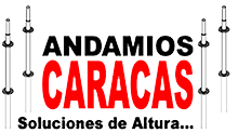Andamios Caracas