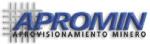 Apromin Ltda.