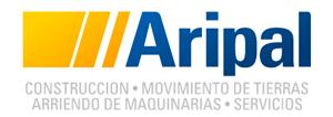 aripal