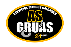 AS Gruas