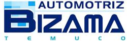 Automotriz Bizama