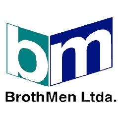 brothmen