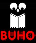 Agendas Buho