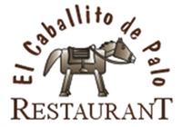 Restaurant El Caballito de Palo