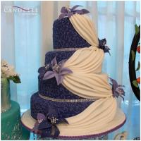 torta-de-novio-1