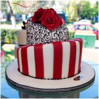 torta-de-novios-17
