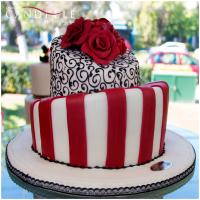torta-de-novios-17a