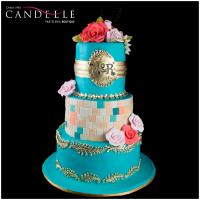 torta-de-novios-12