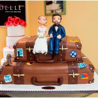 torta-de-novios-9-ret