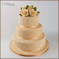 torta-novios-1