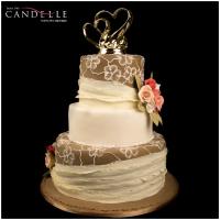 torta-novios-23