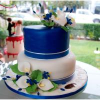torta-novios-3