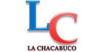 Casa de Frenos la Chacabuco