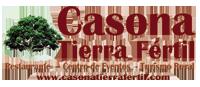 Casona Tierra Fertil