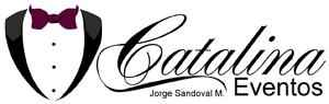 Catalina Eventos