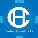 Centro Hidráulico