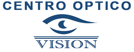 Centro Óptico Visión