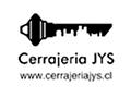 Cerrajeria J y S