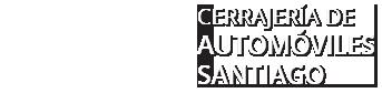 Cerrajería Santiago