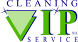 Cleaning Vip Service