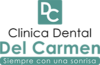 Clinica Dental del Carmen