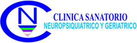 Clínica sanatorio neurosiquiatrico y geriatrico