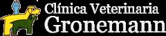 clinicaveterinariagabrielagronemann