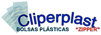 Cliperplast, Bolsas Plásticas