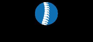 columnavertebral