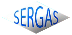 Comercial Sergas