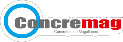 Concremag S.A.