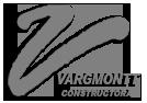 Constructora Vargmontt