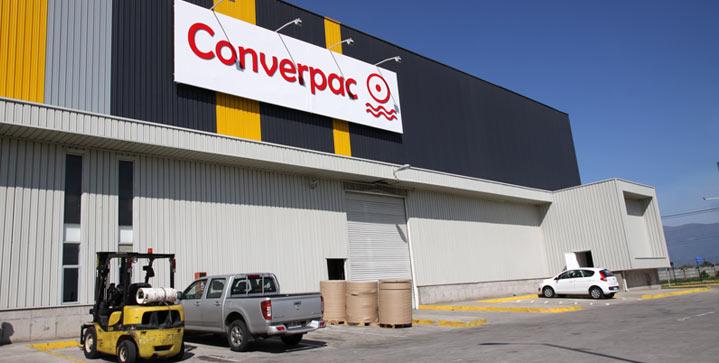 converpac