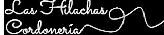 Cordoneria Las Hilachas