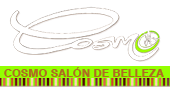 Cosmo Salón Boutique