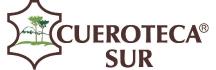 Cueroteca Sur