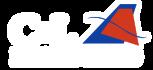 C y L Expres Cargo Ltda.