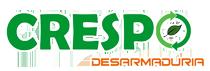Desarmaduría Crespo