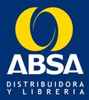 Distribuidora ABSA