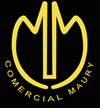 Distribuidora Maury