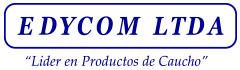 Edycom Ltda.