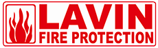 Lavin Fire Protection